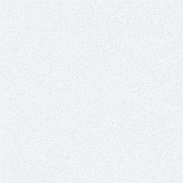 Transparentní papír / A4 / Bílý | Transparentní papír | Papíry, čtvrtky, moosgummi, fólie | SCRAPBOOK | eShop | Polymerová hmota, kurzy fimo, eshop – Nemravka