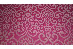 Tejido brocado rosa con fondo fucsia para niños, es ideal para la confección de vestidos, chaquetas..., preferentemente cortes rectos o con tablas.#telas #textil #brocado #jacquard #rosa #fucsia #niños #vestidos #confección #chaquetas #faldas #trajedechaqueta #trajedepantalón #tela #telas #tejido #tejidos #textil #telasseñora #telasniños #comprar #online