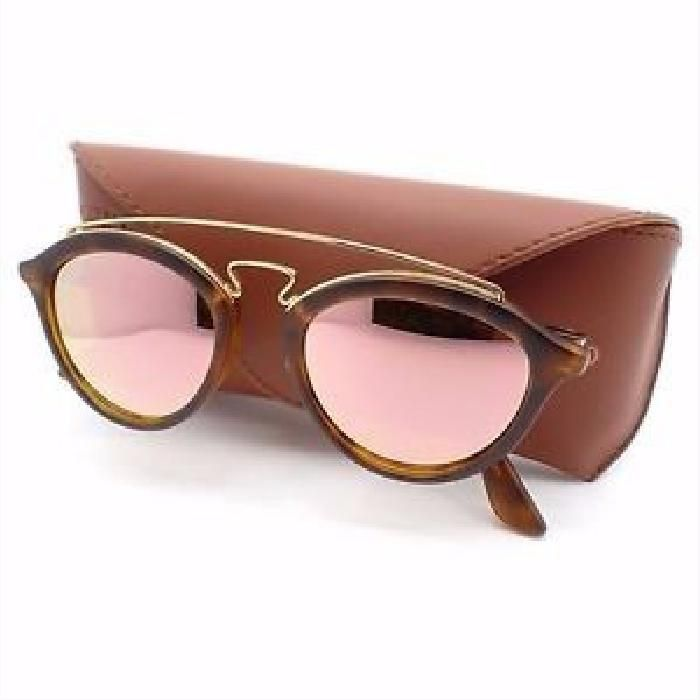 10ca3ba9b1a53   culos De Sol Ray Ban Gatsby Gatinha Original Oferta Ver o - For Find and  save ideas about Oculos ...