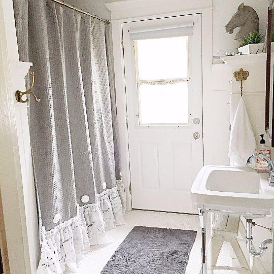 125 besten romantische b der bilder auf pinterest. Black Bedroom Furniture Sets. Home Design Ideas
