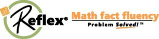 Mastering Math Facts with Reflex Math! by The Primary Peach