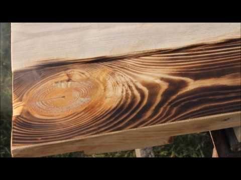 Деревянный фотофон своими руками: видео мастер-класс - Ярмарка Мастеров - ручная работа, handmade