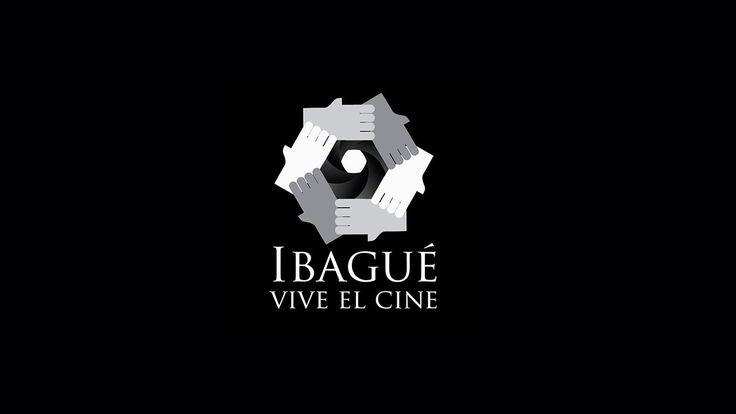 PROMO CINE CLUB EL RESQUICIO