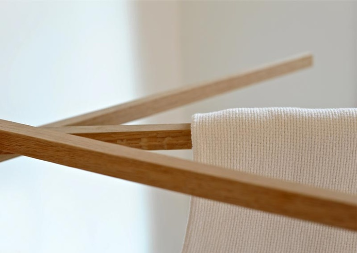 1000 Images About Dom C Laundry Drying Rack On