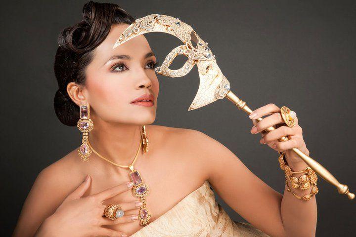 Amina Sheikh Wedding   Amina Sheikh is a Pakistani television actress and model wallpaper ...