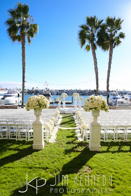 109 best balboa bay resort weddings images on pinterest for Balboa bay resort