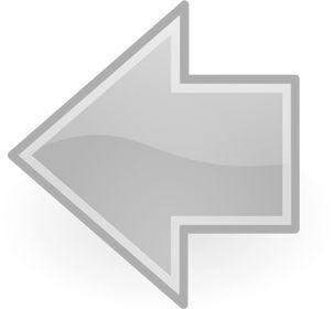 MEMBERS - Quantum Code
