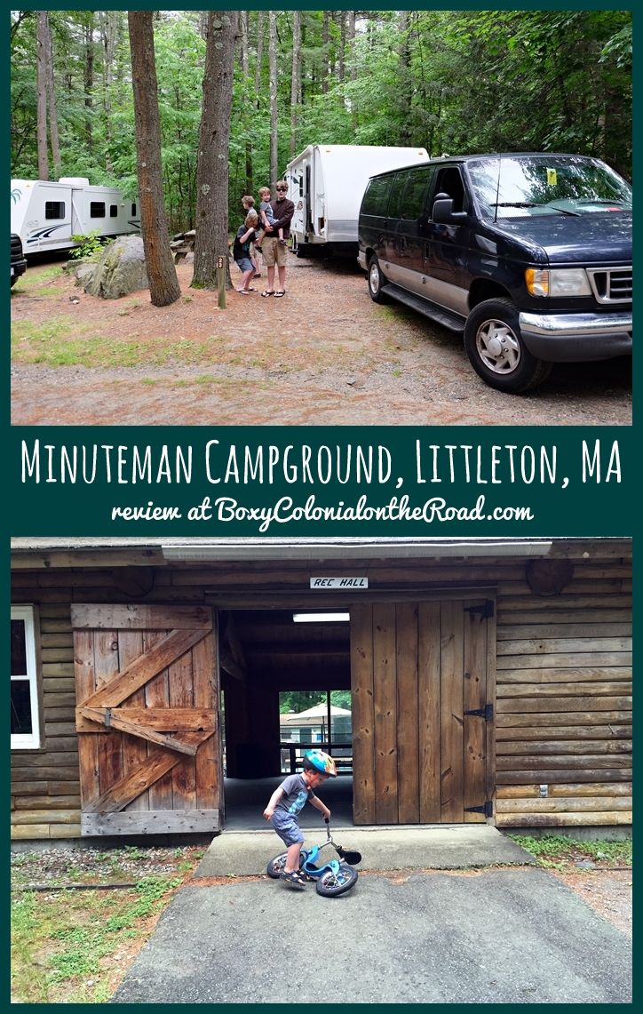 17 Best Images About Campgrounds On Pinterest Trips