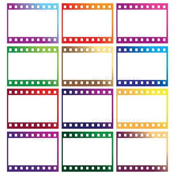 17 Best images about film on Pinterest | Cute clipart, Community ...