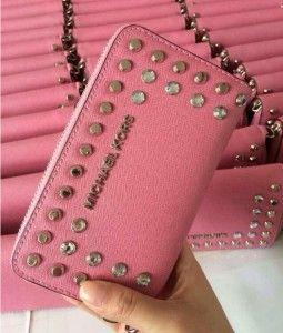 fashion MK bags.$71!