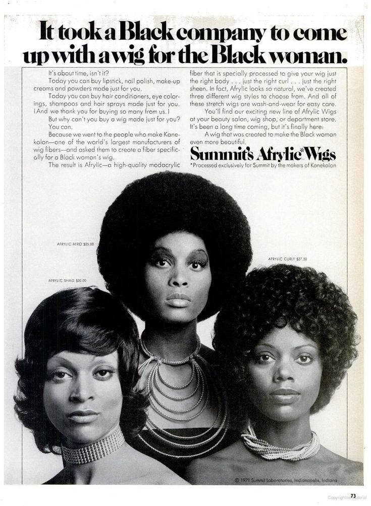 Anstecknadel Von Simone Jennings Auf Schwarz Am Tag Vintage Ads Vintage Us,  #Ads #Anstecknad...