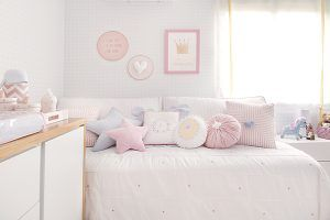 babies-decoracao-candy-colors-quarto-de-bebe-karen-piscane4