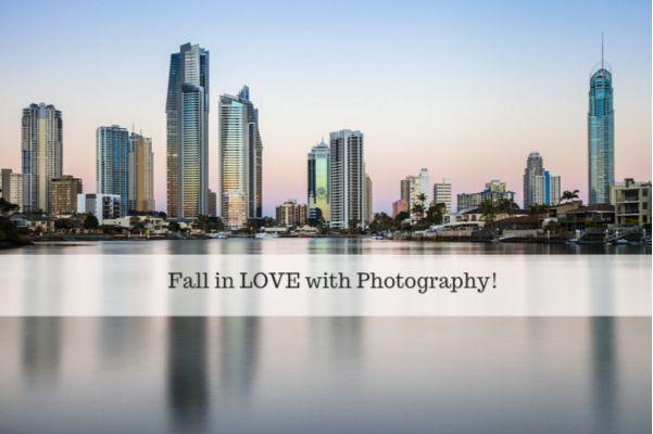 #Nomadic #traveller #landscape #photography #love!