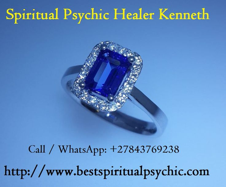Best Spiritual Psychic, Call / WhatsApp +27843769238