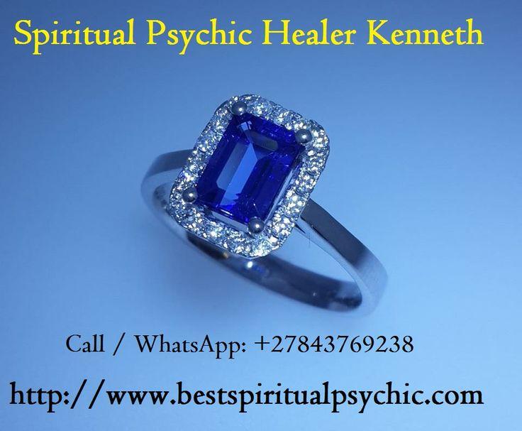 Social Network Spiritual Psychic, Spell Caster; Call, WhatsApp: +27843769238