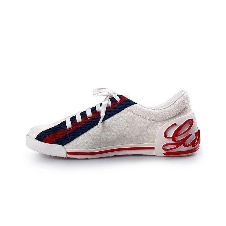 @SheSaysMaybe MUSS ich KAUFEN..!!günstig billig Gucci Damen Sneaker Boots Schuhe kaufen. http://my-best-deals.com/prestashop/schuhe-damen/118-gunstig-billig-gucci-damen-sneaker-boots-schuhe-kaufen.html