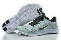 Skor Nike Free 3.0 V5 Dam ID 0012
