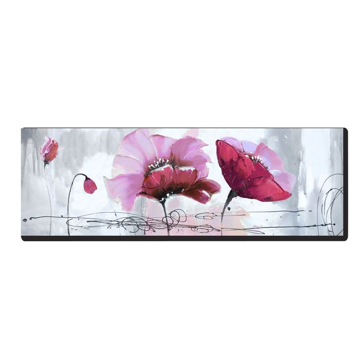 220 best images about mod les peinture sur verre on pinterest. Black Bedroom Furniture Sets. Home Design Ideas