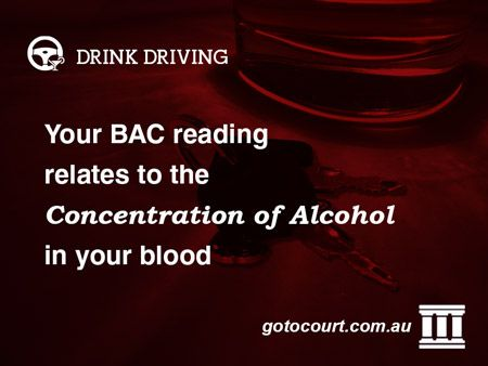 "https://www.gotocourt.com.au/drink-driving/vic/refuse-breath-test Police may also breath test a person who is instructing or sitting in the seat next to a learner licence holder who was driving on a road related area or a road. A driver is usually first required to undergo a preliminary breath test (""PBT"") on a hand-held breath test device."