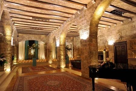 Wedding Venue in Italy - Apulia - Salento A dream castle to make your love come true #misposoacastellomonaci #wedding #matrimonio #weddingapulia #weareinpuglia #weareinsalento #marriage #love
