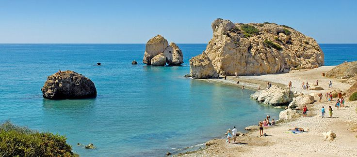 Zypern - Insel der Vielfalt zum besten Preis!  7 Tage inklusive Flug  Wählen Sie Ihr passendes Hotel:   #Last Minute #Special #Zypern