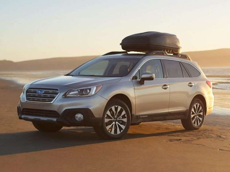 Top 10 Best Gas Mileage Wagons, Fuel Efficient Station Wagons #top #10 #best #gas #mileage #wagons,fuel #efficient #station #wagons http://jamaica.nef2.com/top-10-best-gas-mileage-wagons-fuel-efficient-station-wagons-top-10-best-gas-mileage-wagonsfuel-efficient-station-wagons/  # Top 10 Best Gas Mileage Wagons The standard features of the FIAT 500L Pop include 1.4L I-4 160hp MultiAir intercooled turbo engine, 6-speed automatic transmission with overdrive, 4-wheel anti-lock brakes (ABS), side…