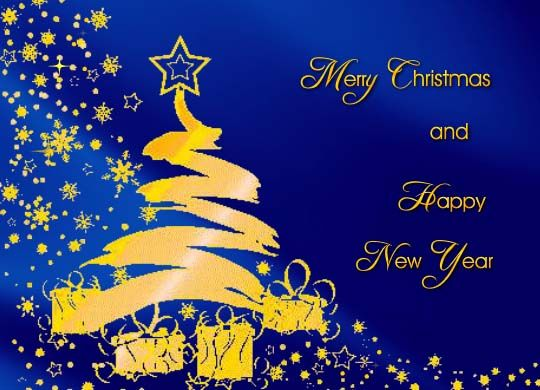 49 best e cards christmas new year images on pinterest e cards wishing you all the best and happiest christmas ever m4hsunfo
