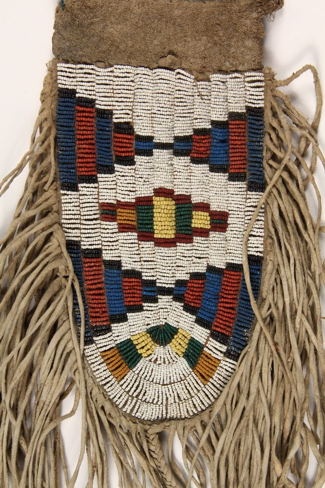 615 best images about cheyenne and arapaho on pinterest for Cheyenne tribe arts and crafts