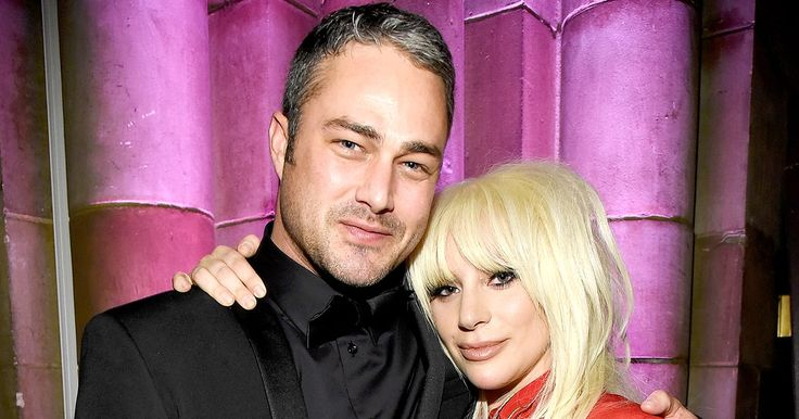 Taylor Kinney, just like Us, was completely enamored with Lady Gaga's national anthem performance at the Super Bowl — read what he told Us in an exclusive interview