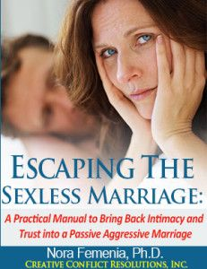 Feeling That an Important Part of Your Marriage is Missing? - http://www.amazon.com/dp/B00DAGYN9A/ref=rdr_kindle_ext_tmb