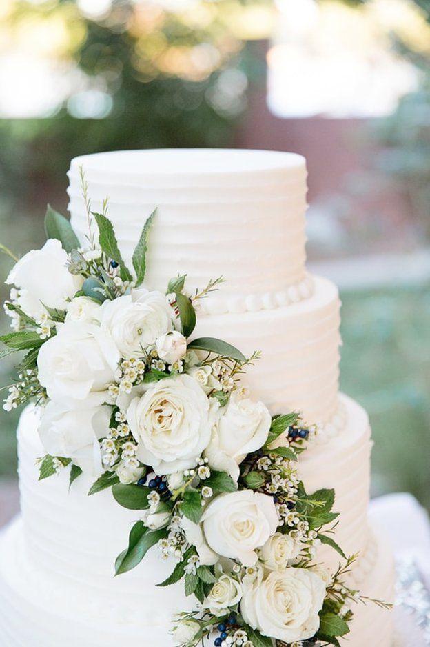 Hochzeit; Hochzeitstorte; Dessert; Essen; Hochzeitsszene; Hochzeitszeremonie; Hochzeit …   – Holiday ideas