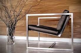 Картинки по запросу кресло из металла