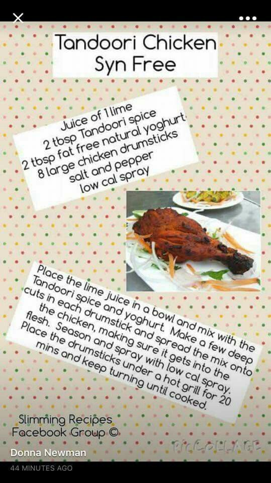 381 best images about slimming world meals on Pinterest ...