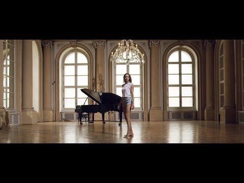 Mária Čírová - Unikát