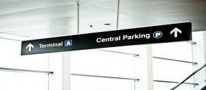 Ważne informacje – Lotnisko