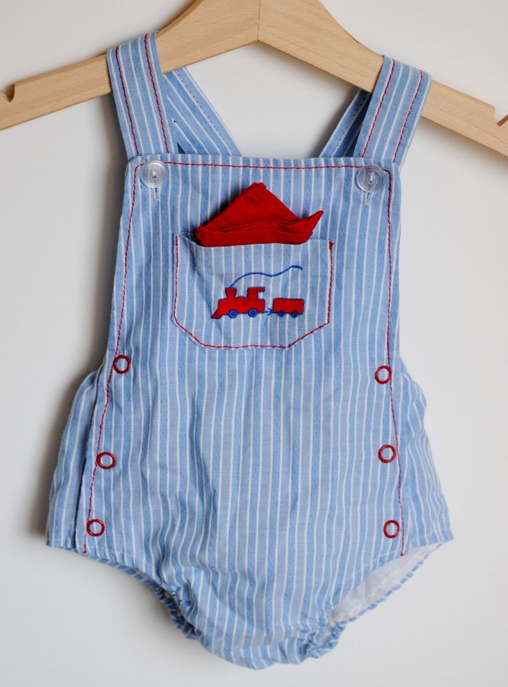 164 Best Vintage Baby Amp Children S Clothes Images On