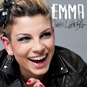 Emma Marrone - Non è l'inferno#11mar17mar