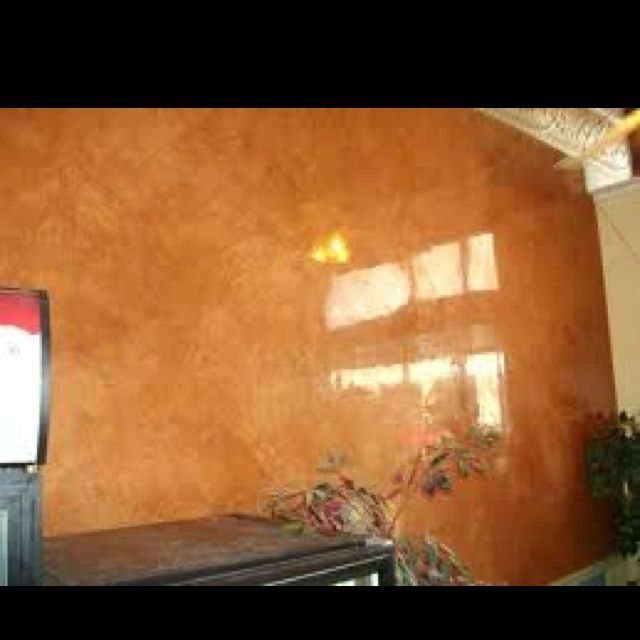 Mens Bedroom Paint Colors Bedroom Plaster Ceiling Design Bedroom Sofas And Chairs Birch Tree Wallpaper Bedroom: 16 Best Images About Faux Italian Plaster On Pinterest