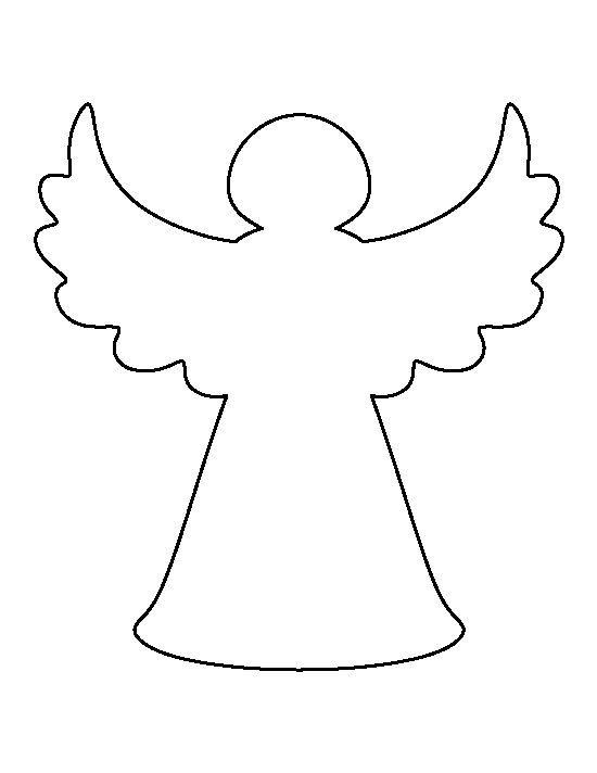 Традиции Рождества, чего нельзя делать: 88f7f9b480235cecba454397df726971--christmas-tree-angel-about-christmas