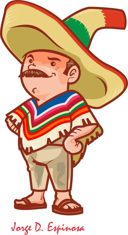 El capataz la patrona mexico mexicana grito dia de la for Dia del arbol 01 de septiembre