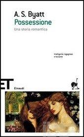 Possessione. Una storia romantica - ottobre https://www.goodreads.com/topic/show/17510593-gdl-ottobre-2015-possessione-di-a-s-byatt---commenti-e-discussione