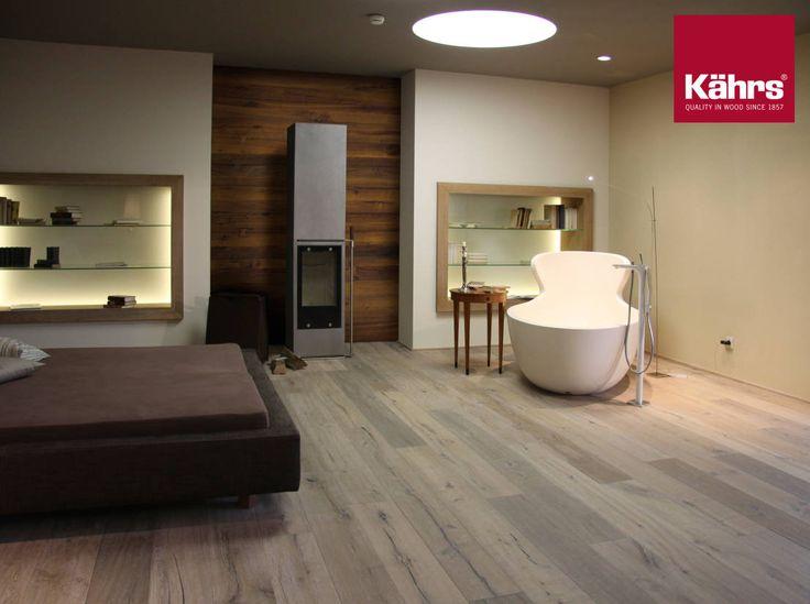 44 besten schlafzimmer parkett bilder auf pinterest. Black Bedroom Furniture Sets. Home Design Ideas