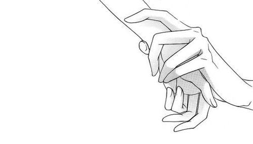 hands *--*