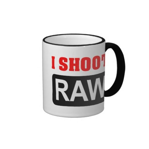 >>>Are you looking for          I shoot raw mug           I shoot raw mug today price drop and special promotion. Get The best buyShopping          I shoot raw mug Here a great deal...Cleck Hot Deals >>> http://www.zazzle.com/i_shoot_raw_mug-168482528273988960?rf=238627982471231924&zbar=1&tc=terrest