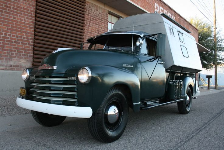 250 Best Images About Travel Trailer On Pinterest The