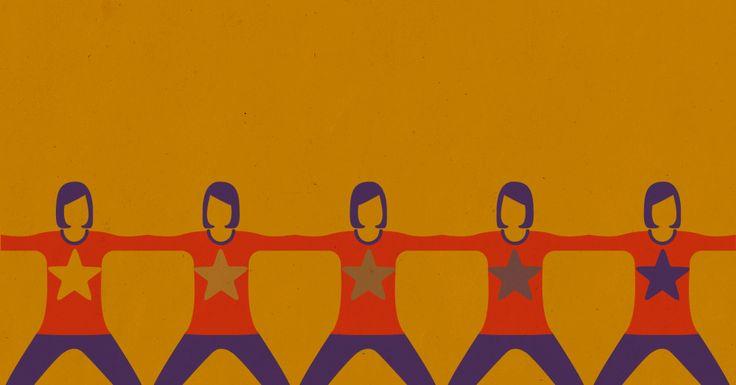 ⭐️ Made a small mr. Freedom gif! ⭐️|| Designed by Nefeli Tsalta || #girl #woman #mrfreedom #fashion #boutique #70sfashion #trevormyles #tommyroberts #stars #repetition #repeat #70s #vintage #retro #illustration #gif #digitalillustration #minimalillustration #graphicdesign #1970s #1960s #60s #popart