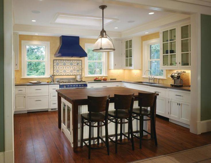 surprising bright sunny kitchen ideas | 44 best Hutch Designs / Ideas images on Pinterest ...
