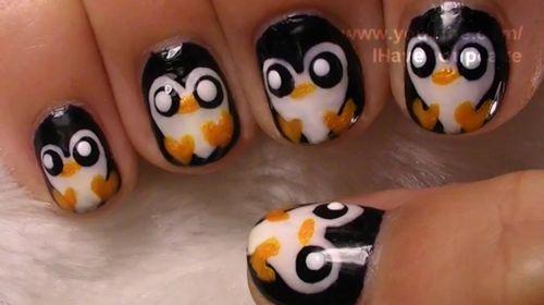penguins; tpa<3