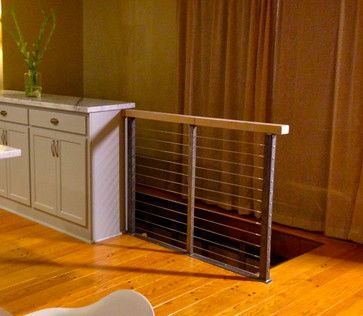 9 Best Interior Cable Railing Systems Images On Pinterest Banisters Cable Railing Systems And