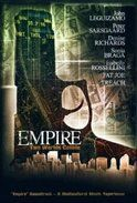 Empire Empire (2002) 25449 ViewsView less A successful South Bronx drug dealer turns his back on his roots and gives money to a Wall Street broker to invest for him. Directed by: Franc. Reyes Duration : 90 min  Genre : Crime, Drama, Thriller  Starring: John Leguizamo, Peter Sarsgaard, Denise Richards